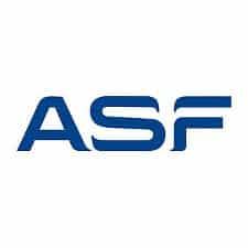 asf partenaire aquaprovence