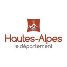 département hautes alpes partenaire aquaprovence