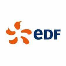 edf partenaire aquaprovence