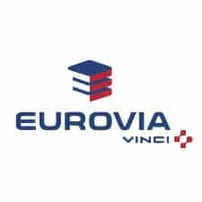 eurovia vinci partenaire aquaprovence