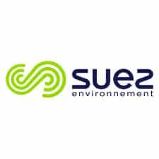 suez environnement partenaire aquaprovence